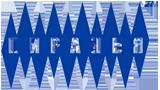 Торговая марка Пиранья